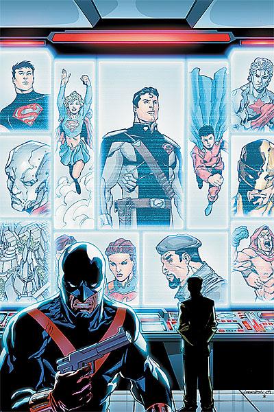 superman_sf_large.jpg