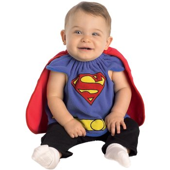 supermanbaby.jpg