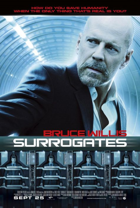 surrogates_movie.jpg