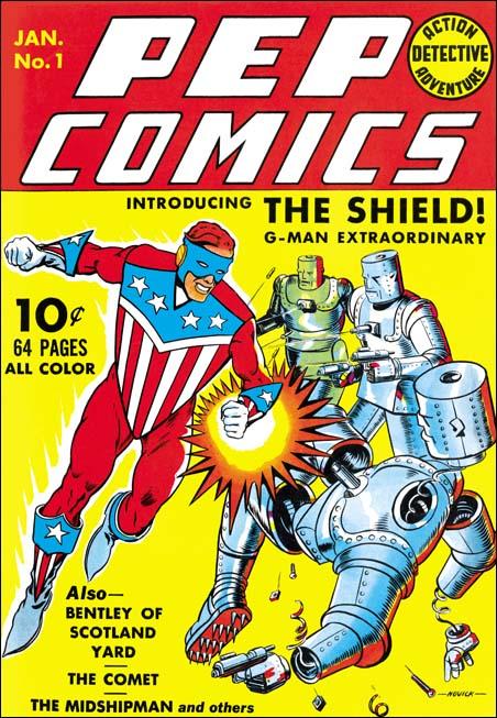 the_shield_orginal.jpg