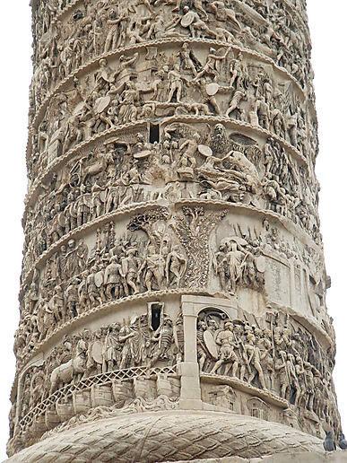 trajans-column-1.jpg