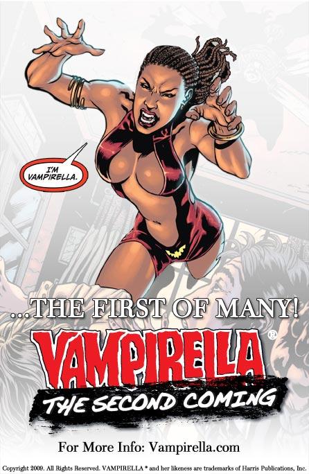 vampirella_2_many_forms_2.jpg