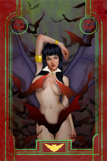 vampirella_3_alt_cover.jpg