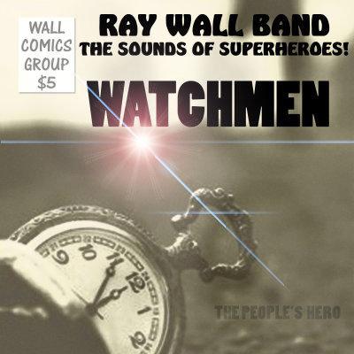 watchmen_CD_Art.jpg