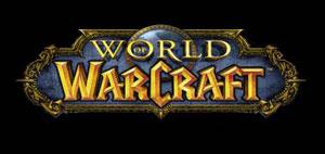 world-of-warcraft-logo.jpg