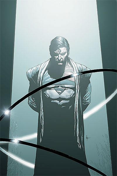 world_of_new_krypton_5_cover_large.jpg