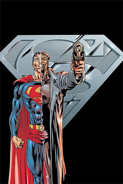 world_of_new_krypton_6_large.jpg