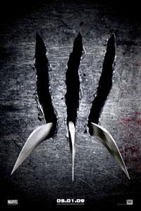 x-men-origins-wolverine-pos.jpg