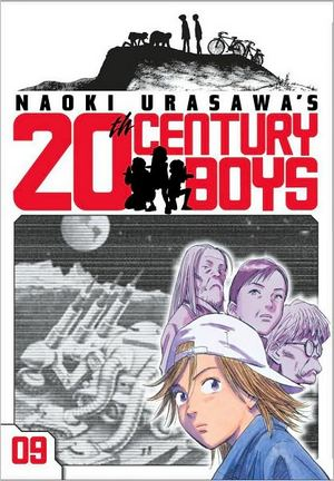20thcenturyboys09.jpg