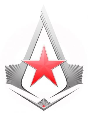 AC_logo_Russian.jpg