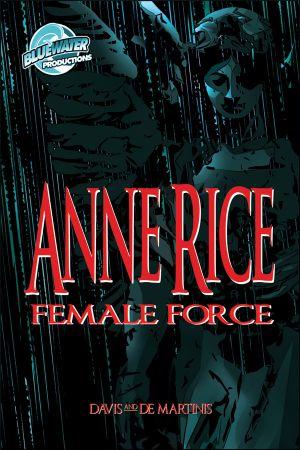 ANNRICE2_3.jpg