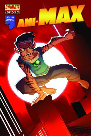 Animax01-Cover.jpg