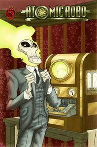 Atomic_Robo_Vampire_4.jpg