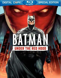 Batmanredhood.jpg
