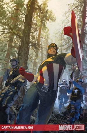 Captain-America602.jpg