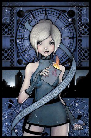 Cinderella_Issue_1_Cover_by_chrissie_zullo.jpg