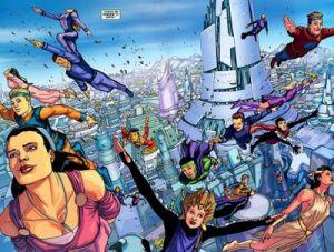 Citizens_of_New_Krypton.jpg