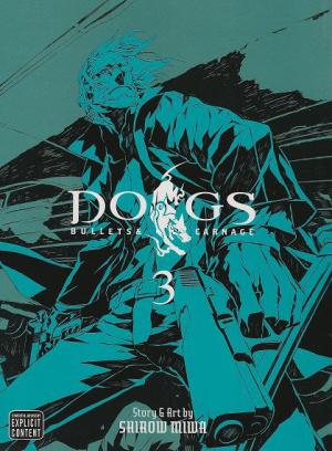 Dogs_coverinterior.jpg
