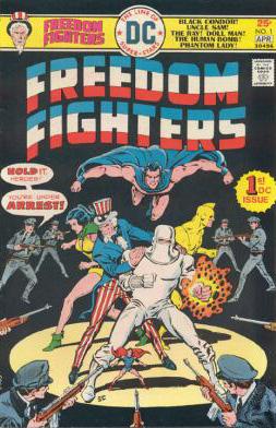 Freedom_Fighters_1.jpg