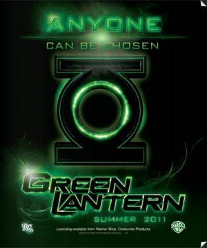 Green_Lantern_Logo_Poster.jpg