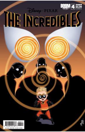 Incredibles004.jpg