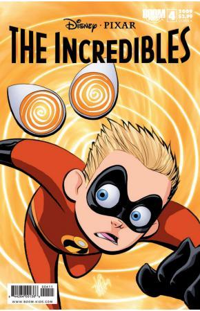 IncrediblesV2_04.jpg