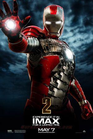 Iron-Man-2-Imax-poster.jpg