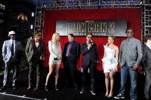 Iron-Man-2-World-Premiere.jpg