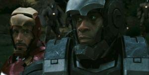 Iron_Man_3_2012.jpg