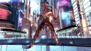 Iron_Spider-Man_2_2.jpg