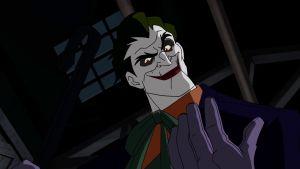 Joker_Crowbar.jpg