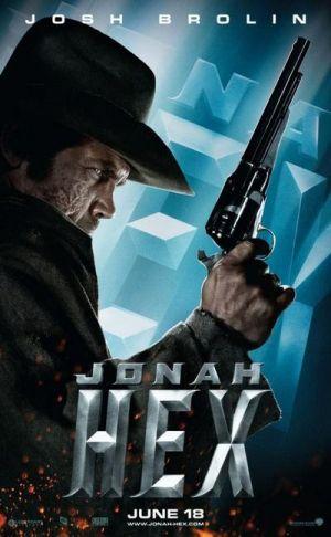 Jonah-Hex_poster_1.jpg