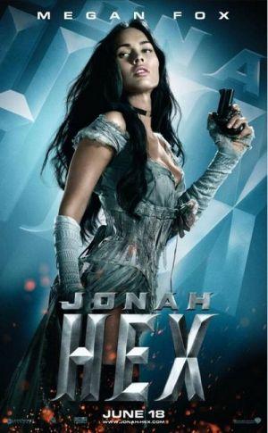 Jonah-Hex_poster_2.jpg