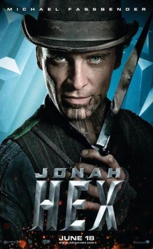 Jonah-Hex_poster_3.jpg