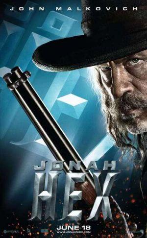 Jonah-Hex_poster_4.jpg