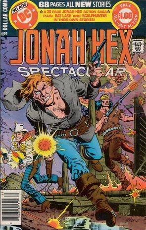 Jonah-hex.jpg