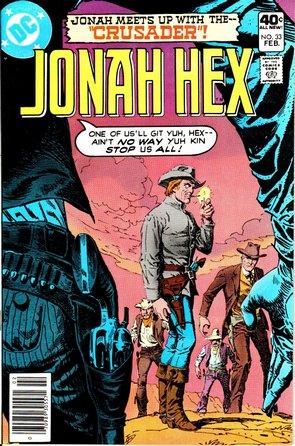 Jonah-hex_3.jpg