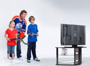 NHL_Slapshot_1.jpg