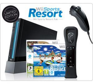 NIXL_Wii_Black.jpg