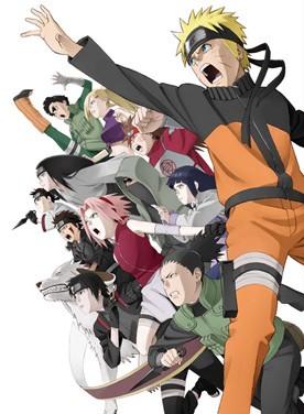 Naruto-Shippuden-film1.jpg