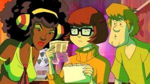 ScoobyAngel.jpg