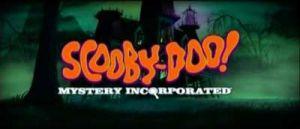 ScoobyBanner.jpg
