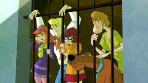 ScoobyJail.jpg