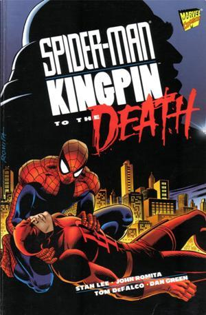 Spidermankingpin.jpg