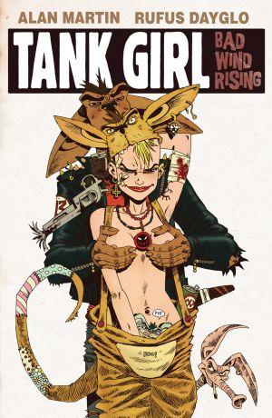 Tank_Girl_Bad_Wind_Rising.jpg