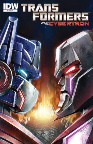 Transformers_War_for_Cybertron_Comic_Cover.jpg