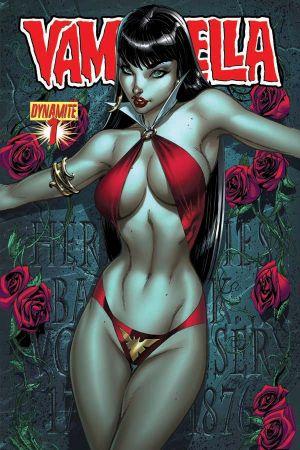 Vampi01-cov-Campbell.jpg