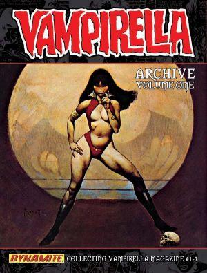 VampiArchive01-Cov-Temp.jpg