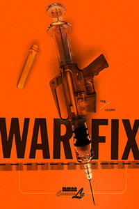 WarFixCover.jpg