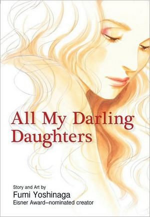 allmydarlingdaughters.jpg